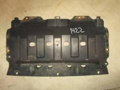 Защита двигателя. Suzuki Grand Vitara Suzuki Escudo, TD54W, TD94W, TA74W