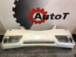 Бампер передний Acura RDX 2 (2013-н. в) оригинал