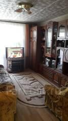 3-комнатная, Ермакова 55. Центр, частное лицо, 58 кв.м.
