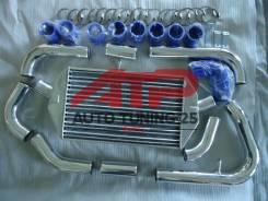 Интеркулер. Toyota Celica Toyota MR2 Двигатель 3SGTE. Под заказ