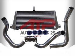 Интеркулер. Nissan Cefiro, A31 Двигатель RB20DET. Под заказ