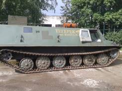 Алтайтрансмаш-сервис ГТ-ТР-10 Тегерек. Гтт тегерек