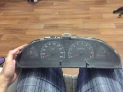 Панель приборов. Nissan 180SX