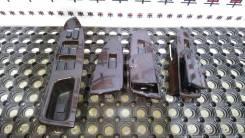 Кнопка стеклоподъемника. Toyota Mark II, SX90, GX90, JZX90, LX90