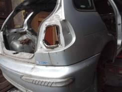 Крыло заднее правое на Nissan Pulsar 1999г. в. FN15, GA15