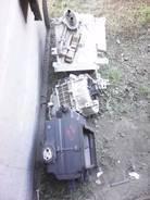 Печка. Mitsubishi Chariot, N33W, N34W, N38W, N43W, N44W, N48W Двигатели: 4D68, 4G63, 4G63T, 4G64