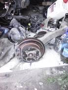 Рычаг подвески. Mitsubishi Chariot Двигатель 4G63