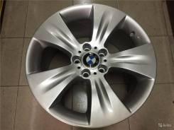 BMW. 9.0/10.0x19, 5x120.00, ET48/53, ЦО 72,6мм.
