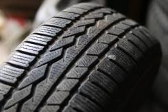General Tire Snow Grabber. Зимние, без шипов, 30%, 2 шт