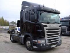 Scania G380. Scania G 380 2011 г. Капитальный ремонт. Предпродажная подготовка., 11 705 куб. см., 2 000 кг.