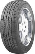 Toyo Open Country A20