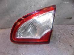 Фонарь внутренний Nissan Qashqai+2 (JJ10) 2008-2014 1.6 16V HR16DE, правый задний