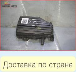 Корпус воздушного фильтра Honda Civic CBA-ES3 D16V1 (17211-PLC-010,17205-PLC-000)