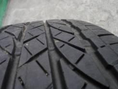 Bridgestone Dueler H/P Sport AS. Летние, 2013 год, износ: 10%, 4 шт
