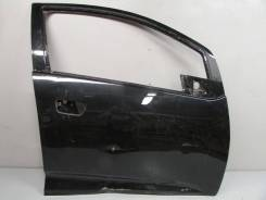Дверь боковая. Chevrolet Spark, M300. Под заказ