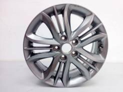 Диски колесные. Hyundai Tucson Hyundai ix35, LM Двигатели: G4KD, D4HA, G4NA. Под заказ