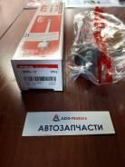 РУЛЕВАЯ ТЯГА R/L CR-V RD1 53010-S10-000