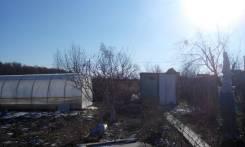 Дача в районе Гаровки. От частного лица (собственник)