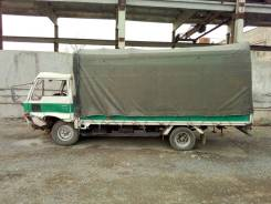 Nissan Atlas. Продаётся грузовик , 3 500 куб. см., 2 000 кг.