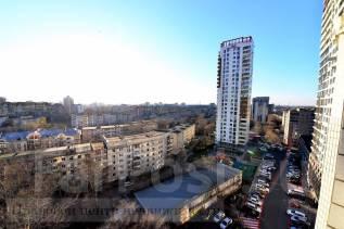 2-комнатная, улица Ленинградская 51. Центральный, агентство, 85 кв.м.