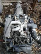 Двигатель в сборе. Nissan Skyline, HR34 Nissan Laurel, HC35 Двигатель RB20DE