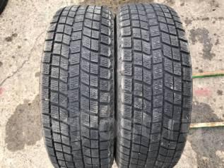 Bridgestone Blizzak MZ-03. Зимние, без шипов, износ: 20%, 2 шт. Под заказ