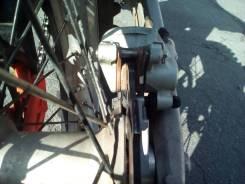 KTM 300 EXC. 300 куб. см., исправен, птс, с пробегом