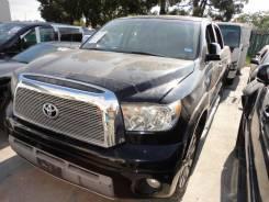 Toyota Tundra. 5TFDV58158X051882, 3UR