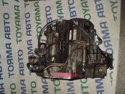 АКПП. Honda Torneo, CF4 Honda Accord, CF4