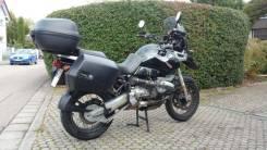 BMW R 1100 GS. 1 100 куб. см., исправен, птс, без пробега. Под заказ