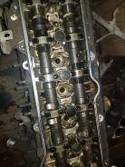 Головка блока цилиндров. Toyota Crown, JZS171W, JZS171 Двигатель 1JZFSE
