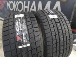 Yokohama Ice Guard IG30. Зимние, без шипов, 2013 год, без износа, 2 шт