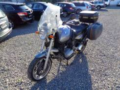 BMW R 1100 R. 1 100 куб. см., исправен, птс, без пробега. Под заказ