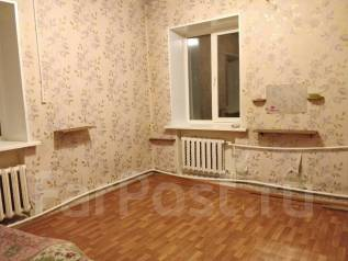 Комната, улица Авроры 11. Краснофлотский, агентство, 16 кв.м.