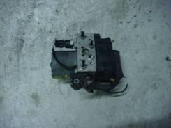 Блок abs. BMW 7-Series, E65