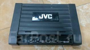 Продам 2х канальный усилитель JVC KS-AX5801