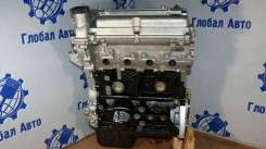 Двигатель B12S1 Chevrolet Aveo , Kalos 1.2 SUB новый