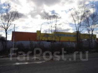Участок ИЖС, г. Артем, мкр-н Лесной II. 1 200 кв.м., собственность, от агентства недвижимости (посредник)