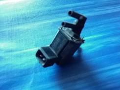 Датчик абсолютного давления. Mitsubishi Chariot Grandis, N84W Двигатель 4G64