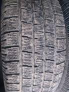 Pirelli Winter Ice Storm. Зимние, без шипов, 2008 год, износ: 30%, 4 шт