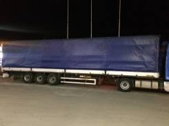 Wielton. ,2006, 39 000 кг.