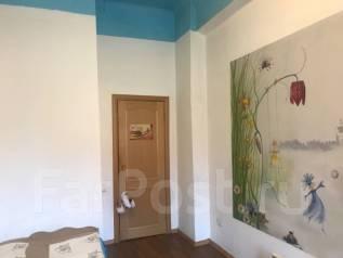 2-комнатная, Горького 15. Заводская, агентство, 56 кв.м.