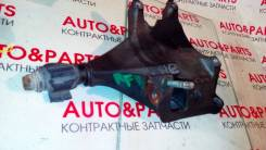 Крепление компрессора кондиционера. Honda S-MX, GF-RH2, GF-RH1, E-RH1, E-RH2 Honda Stepwgn, E-RF1, E-RF2, GF-RF1, GF-RF2, RF1 Двигатель B20B