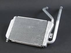 Радиатор отопителя. Daewoo Nexia, KLETN Двигатели: A15SMS, F15MF