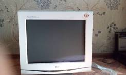 LG. 16дюймов (41см)