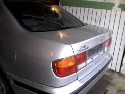 Nissan Primera. QP11272145, QG18327428