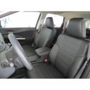 Чехол. Honda CR-V, RM4, RE5, RM1 Двигатели: K24A, R20A9, R20A