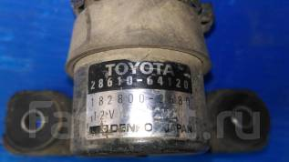 Реле накала. Toyota Town Ace, CR36V, CR27, CR30G, CR28, CR21, CR36, CR21G, CR28G, CR37, CR27V, CR37G, CR30, CR31, CR31G, CR38 Toyota Lite Ace, CR21G...