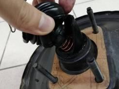 Вакуумный усилитель тормозов. Nissan Skyline, BCNR33 Nissan GT-R