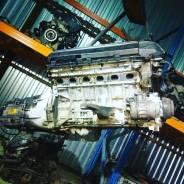Двигатель в сборе. BMW 5-Series, E60, E39 Двигатель M54B22
